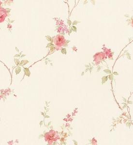 Giấy Dán Tường Silk Impressions MD29403