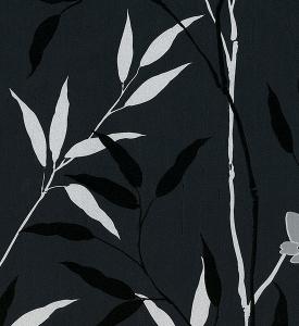 Giấy Dán Tường Silk Impressions MD29405