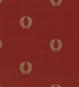 Giấy Dán Tường Silk Impressions MD29409