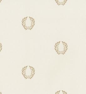 Giấy Dán Tường Silk Impressions MD29411
