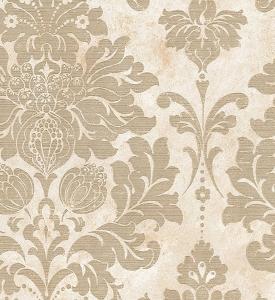 Giấy Dán Tường Silk Impressions MD29414