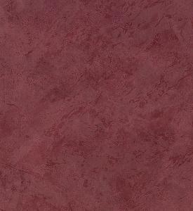 Giấy Dán Tường Silk Impressions MD29415
