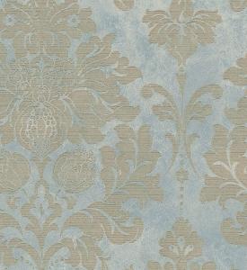 Giấy Dán Tường Silk Impressions MD29418