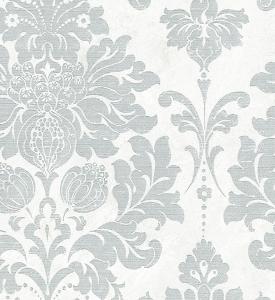 Giấy Dán Tường Silk Impressions MD29419