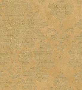 Giấy Dán Tường Silk Impressions MD29420