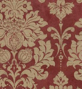 Giấy Dán Tường Silk Impressions MD29421