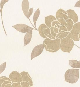 Giấy Dán Tường Silk Impressions MD29423