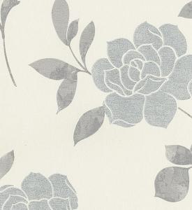 Giấy Dán Tường Silk Impressions MD29424