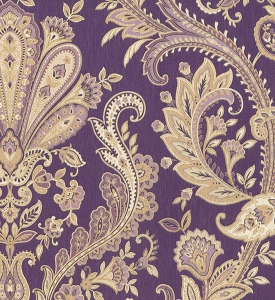 Giấy Dán Tường Silk Impressions MD29427