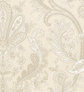 Giấy Dán Tường Silk Impressions MD29428