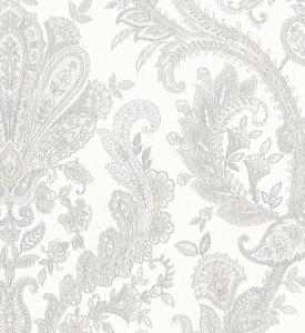 Giấy Dán Tường Silk Impressions MD29429