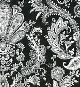 Giấy Dán Tường Silk Impressions MD29430