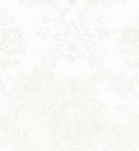 Giấy Dán Tường Silk Impressions MD29432