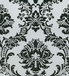 Giấy Dán Tường Silk Impressions MD29433
