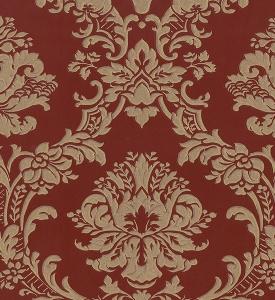 Giấy Dán Tường Silk Impressions MD29434