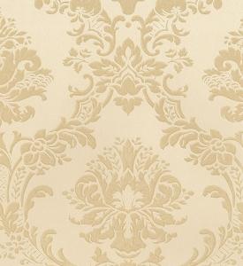 Giấy Dán Tường Silk Impressions MD29435