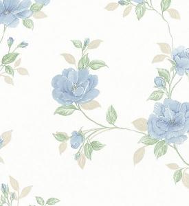 Giấy Dán Tường Silk Impressions MD29436
