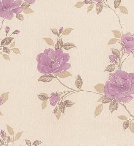 Giấy Dán Tường Silk Impressions MD29438