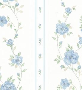 Giấy Dán Tường Silk Impressions MD29440