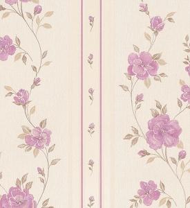 Giấy Dán Tường Silk Impressions MD29442