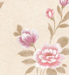 Giấy Dán Tường Silk Impressions MD29444