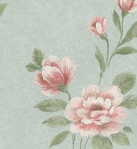 Giấy Dán Tường Silk Impressions MD29445