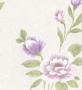 Giấy Dán Tường Silk Impressions MD29446