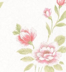 Giấy Dán Tường Silk Impressions MD29447
