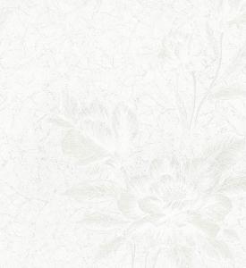 Giấy Dán Tường Silk Impressions MD29448
