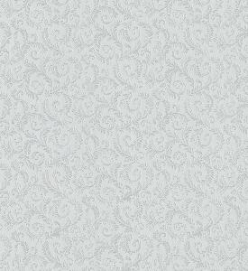 Giấy Dán Tường Silk Impressions MD29451
