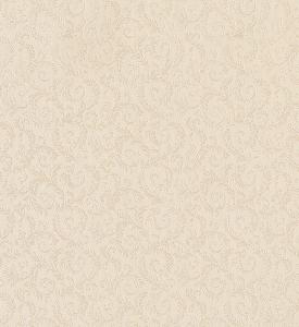 Giấy Dán Tường Silk Impressions MD29452