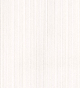 Giấy Dán Tường Silk Impressions MD29453