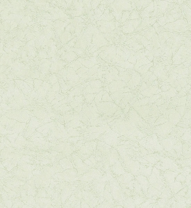 Giấy Dán Tường Silk Impressions MD29455