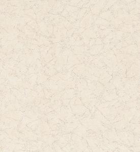 Giấy Dán Tường Silk Impressions MD29456