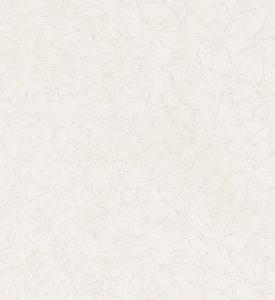 Giấy Dán Tường Silk Impressions MD29457