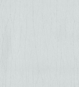 Giấy Dán Tường Silk Impressions MD29458