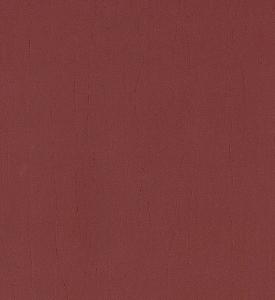 Giấy Dán Tường Silk Impressions MD29460