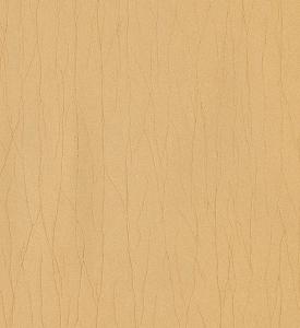 Giấy Dán Tường Silk Impressions MD29461