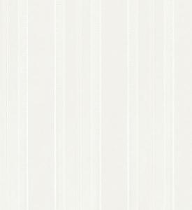 Giấy Dán Tường Silk Impressions MD29462