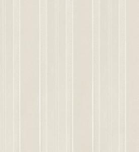 Giấy Dán Tường Silk Impressions MD29464