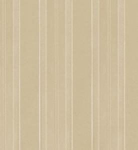 Giấy Dán Tường Silk Impressions MD29465