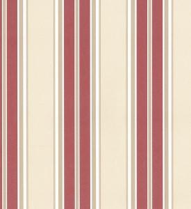 Giấy Dán Tường Silk Impressions MD29466