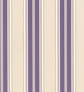 Giấy Dán Tường Silk Impressions MD29467