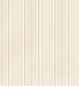 Giấy Dán Tường Silk Impressions MD29468