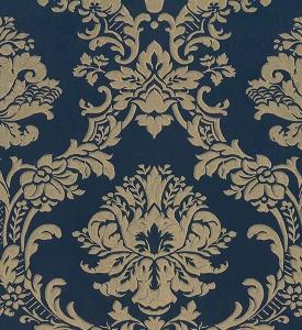 Giấy Dán Tường Silk Impressions MD29470