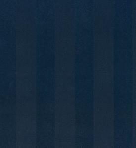 Giấy Dán Tường Silk Impressions MD29471