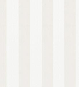 Giấy Dán Tường Silk Impressions MS15970