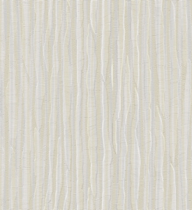 Giấy Dán Tường Soho Marcia 6021-2 - Grey
