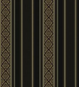 Giấy Dán Tường Soho Michel 5531-3 - Dark