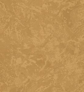 Giấy Dán Tường Silk Impressions NS24909